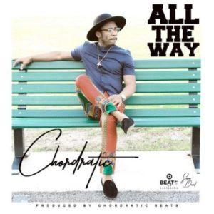music-chordratic-way