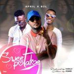 Aprilsingz - Sweet Potatoes ft. B2L