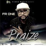 FR One Praize