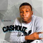 Yungtee - Cashout