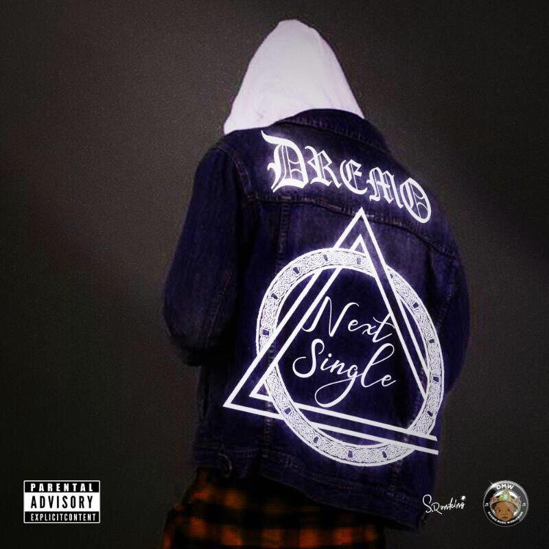 music-dremo-next-single