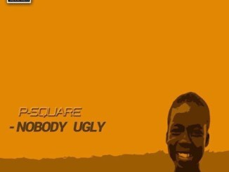 INSTRUMENTAL: P-square - Nobody Ugly