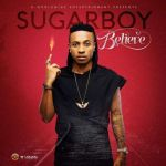 Sugarboy – Know