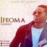 DPolicy Ifeoma songbaze.com