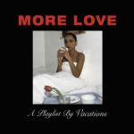 Music: Drake & Sade - Lover's Smoke