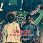 Music: Asem - Gbenze Ft. Mr Eazi