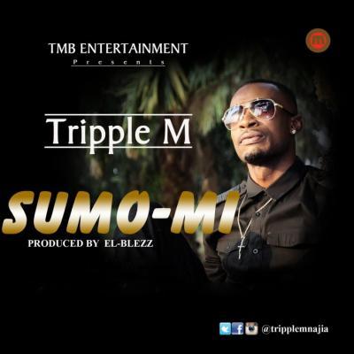 Music: Tripple M - SUMO MI