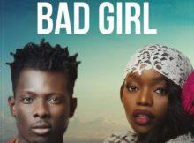 Lyrics: Terry Apala - Bad Girl ft. Bisola