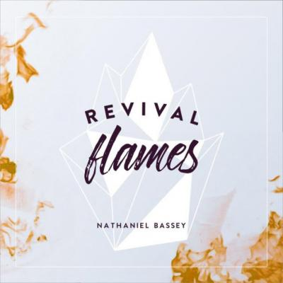 Lyrics: Nathaniel Bassey - Abba Father