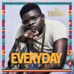 VIDEO: Tamara - Everyday