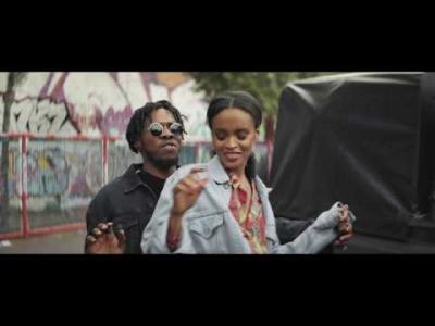 VIDEO: Runtown - For Life