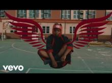 VIDEO: Wale Turner - Wa 'Freakin' Wu ft. Pheelz
