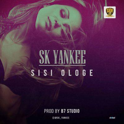 music-sk-yankee-sisi-ologe