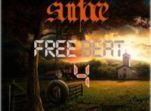 FREE BEAT 4: Dancehall Instrumental (Prod. Surface Beatz)