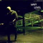 Music: Olamide - Wavy Level