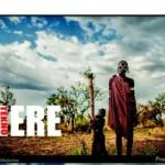 Tekno – Where (Prod. By Selebobo)