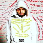 Music: Chris Brown - Till the Morning Ft. 2Pac