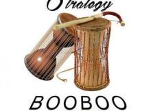 Free Beat: Boo Boo (Prod By BeatStrategy)