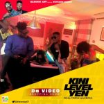 VIDEO: Klever Jay - Kini Level ft. Reekado Banks