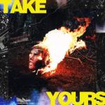 Music: Mike Floss - Take Yours