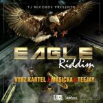 Music: Vybz Kartel - Eagle