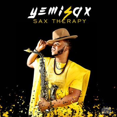 Music: Yemi Sax - If (Davido Remix)