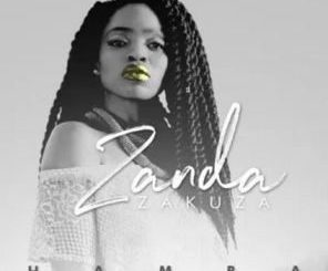 Music: Zanda Zakuza - Hamba Ft. Bongo Beatz