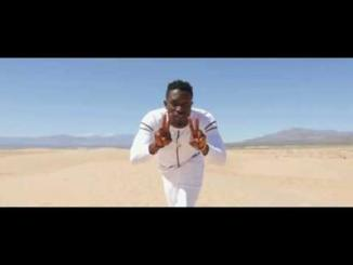 VIDEO: Sifter - Possible ft. Snow (Dir. by HD Genesis)