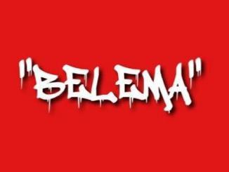 Music: Mr 2Kay - Belema
