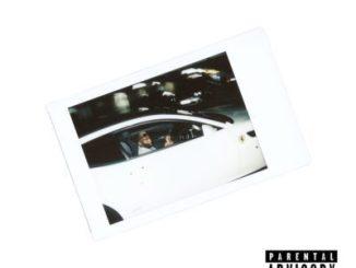 Music: Riky Rick - Feelings Freestyle (A-Reece Cover)