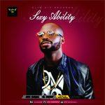 MP3 : Ato Baba - Sexy Ability