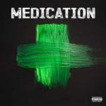 MP3 : Damian Marley - Medication ft Stephen Marley