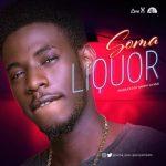 Music: Soma - Liquor