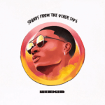 Lyrics: Wizkid - Gbese ft. Trey Songz