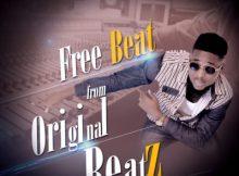 MP3 : Original Beatz - Free Beat