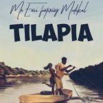 VIDEO : Mr. Eazi - Tilapia ft. Medikal