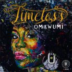 VIDEO: Omawumi - I No Sure | Timeless