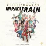 Music: Frank Edwards - Miracle Rain