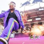 MP3 : Wizkid - Love The Sound