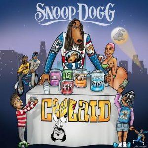 INSTRUMENTAL : Snoop Dogg - Legend Ft. Coolaid