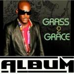 MP3 : 2face (2baba) - One Love