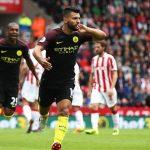 Video: Brighton & Hove Albion0 - 2 Manchester City [Premier League] Highlights 2017/18