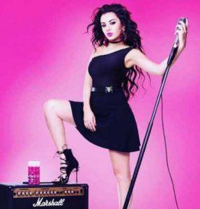 MP3 : Charli XCX - Save You