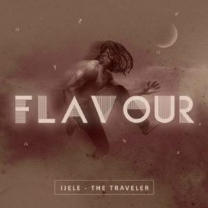 DOWNLOAD INSTRUMENTAL : Flavour - Most High Ft Semah G