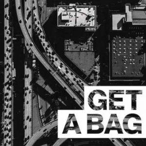 DOWNLOAD MP3 : G-Eazy - Get A Bag Ft  Jadakiss   9jabaze