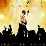 MP3 : Timi Dakolo - Heaven Please ft. M.I