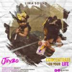 Mp3: Jhybo – Concentrate On Your Life