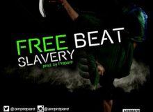MP3 : Free Beat: Prepare - Feel It