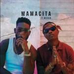 Instrumental: Tinie Tempah ft Wizkid - Mamacita