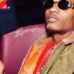 INSTRUMENTAL: Wizkid - Ghetto Youth (Freestyle)